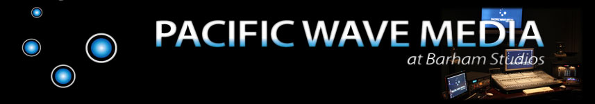 Pacific Wave Media _Header